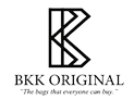 BKK Original