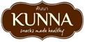 Kunna
