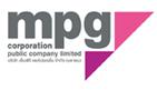 MPG Corporation