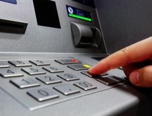 วิธีชำระผ่านตู้เอทีเอ็ม และเคาน์เตอร์บริการ ( Bill Payment )