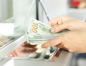 วิธีชำระเต็มจำนวน ผ่านธนาคาร ( Online Direct Debit )