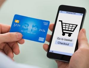 รูปแบบการรับชำระเงิน ( Payment Method )